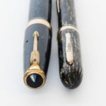Fountain Pen Jewel