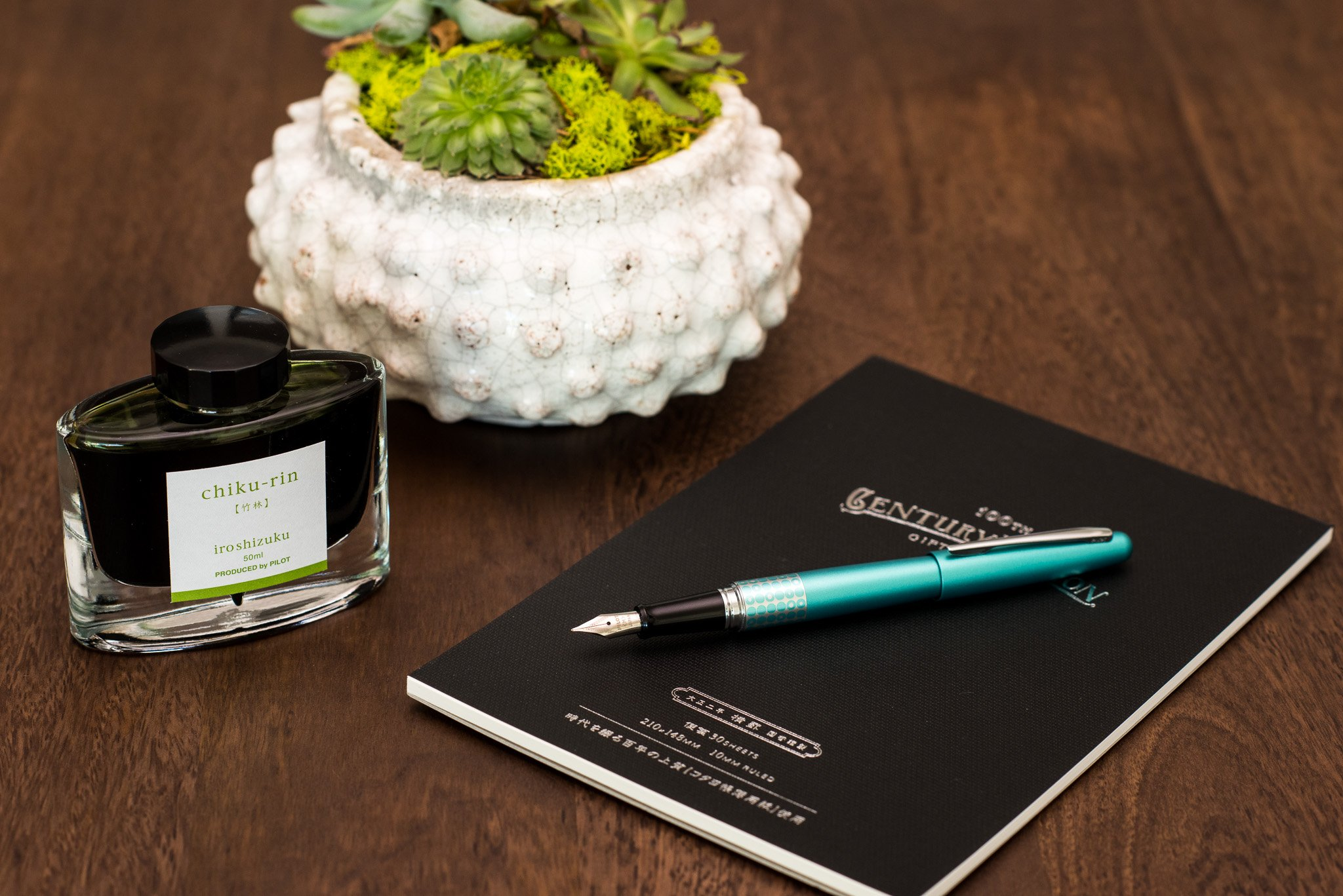 Whats The Best Fountain Pen For Beginners Love Each Includes 1 Ball Point And As Diagram