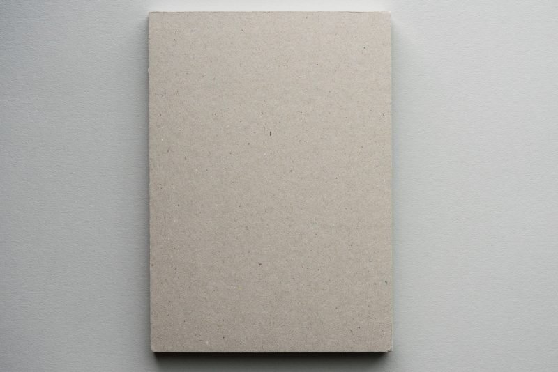 Yoseka Notebook Review cover